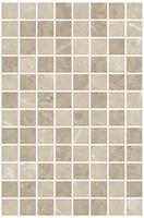 MM8321 Декор Эль-Реаль мозаичный 20х30