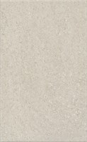 6391 Сады Сабатини серый 25х40