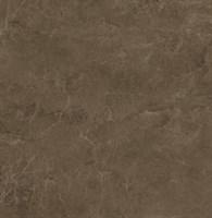SG650202R Гран-Виа коричневый светлый лаппатированный 60х60