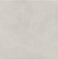 SG161300R Эскориал серый обрезной 40,2х40,2