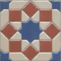 VT/A59/1266 Паласио 9,9х9,9