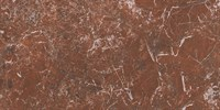 SG592402R Риальто бордо лаппатированный 119,5х238,5