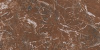 SG564802R Риальто бордо лаппатированный 60х119,5