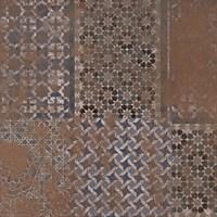 DD603500R/D Котто декорированный обрезной 60х60