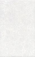 6385 Ауленсия серый орнамент 25х40