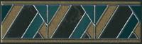 MLD/B98/7200 Бордюр Алькала 20х50
