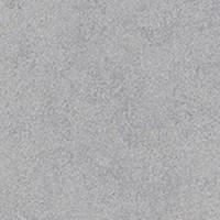 33016/7 Корсо 10х10