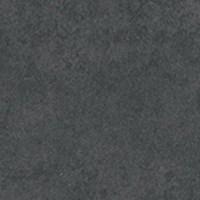 33018/7 Корсо 10х10
