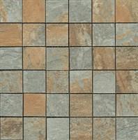 SG173/001 Декор Сланец (мозаичный) 30х30