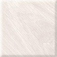 SG951000N/7 Вставка Каштан светлый 10х10х7,8