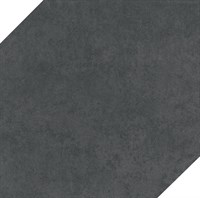 SG950600N Корсо черный 33х33х7,8