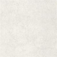 SG950200N/7 Вставка Корсо белый 10х10х7,8