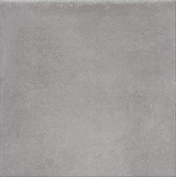 1574T Карнаби-стрит серый 20х20х8 кор. 0,92 кв.м./23шт.