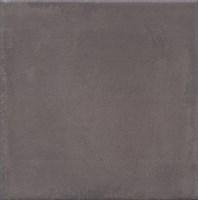 1571T Карнаби-стрит коричневый 20х20х8 кор. 0,92 кв.м./23шт.