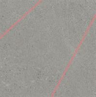 SBD056/SG9356 Декор Матрикс серый 30x30x8