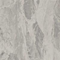 DL013300R Альбино серый обрезной 119,5x119,5x11