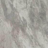 DL602700R Альбино серый обрезной 60x60x11