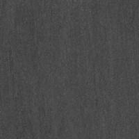 DL841600R Базальто чёрный обрезной 80x80x11