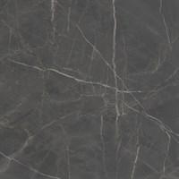SG642900R Буонарроти серый темный обрезной 60x60x11