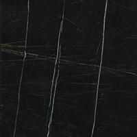 SG642102R Греппи черный обрезной лаппатированный 60x60x11