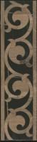 ID121 Бордюр Греппи наборный 60x15,5x11