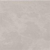 SG458300N Ламелла серый светлый 50,2x50,2x9,5