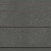 SBD043/SG1592 Декор Матрикс антрацит 20x20x8
