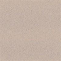 SP220010N Натива беж светлый 19,8x19,8x15