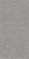 SP120110N Натива серый 9,8x19,8x15
