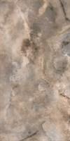 SG567402R Ониче серый лаппатированный 60x119,5x11
