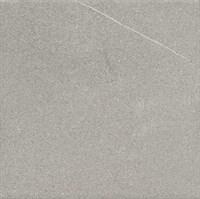 SG934500N Пиазентина серый 30x30x8