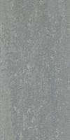 DD204200R Про Нордик серый натуральный обрезной 30x60x11