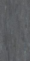 DD505000R Про Нордик антрацит натуральный обрезной 60x119,5x11