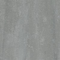 DD605200R Про Нордик серый 60x60x11