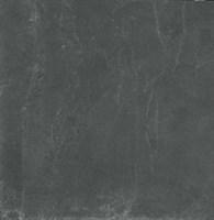 DD604900R Про Слейт антрацит обрезной 60x60x11