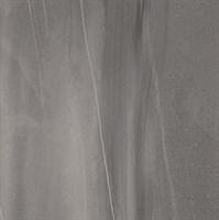 DL600400R20 Роверелла серый обрезной 60x60x20