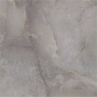 SG167302R Стеллине серый лаппатированный 40,2x40,2x8