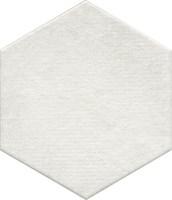 24024 Ателлани белый 20x23,1x6,9