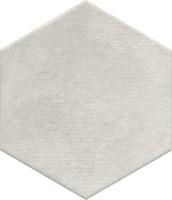 24026 Ателлани серый 20x23,1x6,9