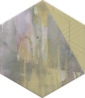 VT/A175/24001 Декор Ателлани 20x23,1x6,9