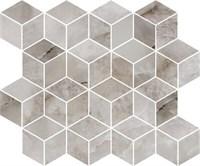 T017/14023 Декор Джардини беж светлый мозаичный 45x37,5x10