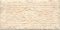 VT/A139/19057 Декор Дуомо 20x9,9x8