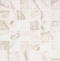 MM11197 Декор Карелли мозаичный 30x30x9