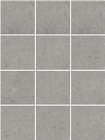 1320H Матрикс серый, полотно 29,8х39,8 из 12 частей 9,8х9,8 9,8x9,8x7