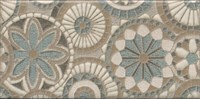 VT/A111/16000 Декор Монтанелли 7,4x15x6,9