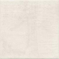 5284 Понти белый 20x20x6,9