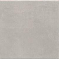 5285 Понти серый 20x20x6,9