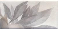 VB/A28/16076 Декор Тортона 7,4x15x6,9