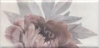 VB/A29/16076 Декор Тортона 7,4x15x6,9