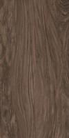 SG090000R6 Walnut American 160x320х6